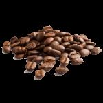 Espresso melanges