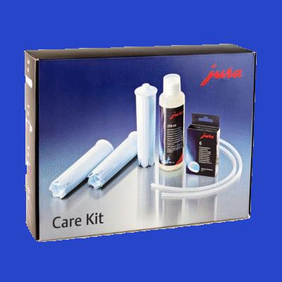 care-kit