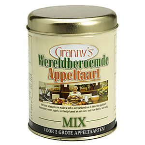 grannys-appeltaart-2