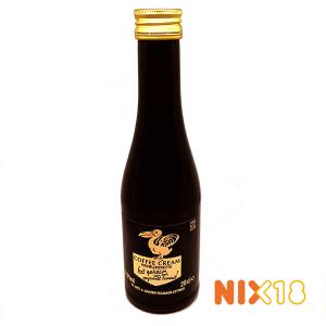 koffielikeur2 NIX18