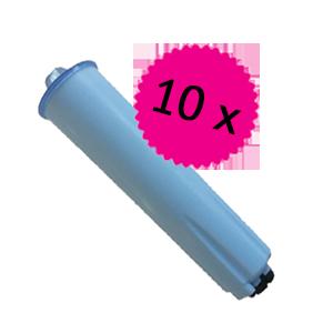 waterfilter_blauw_10x_2