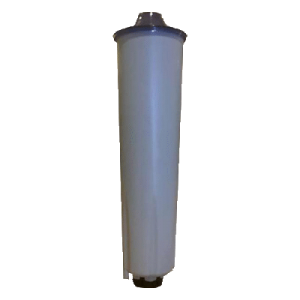 waterfilter_blauw_uitsnede2